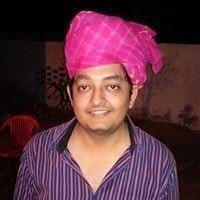 Yash Rajpurohit