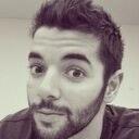 Micael Oliveira