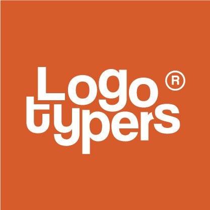 Logotypers