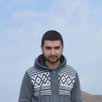 Gevorg Ghukasyan