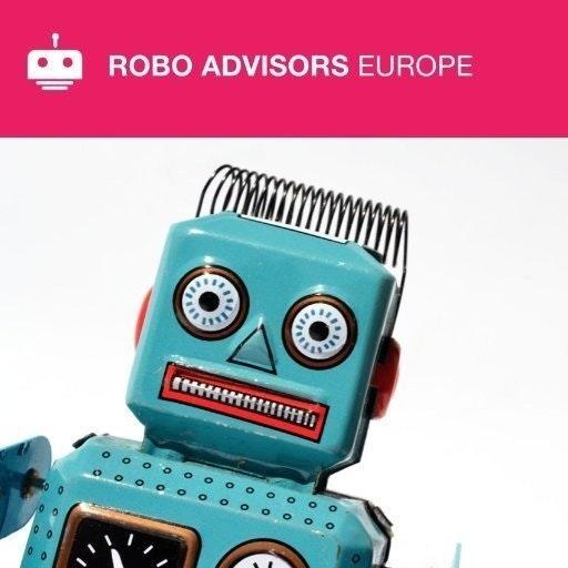 Robo-Advisors Europe