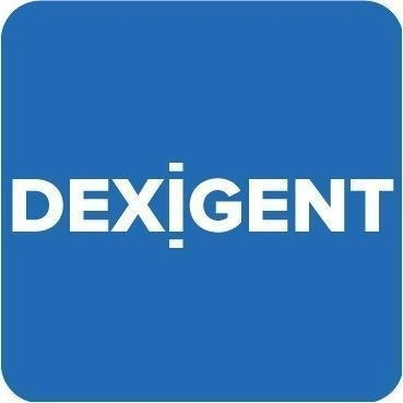 @DEXIGENT