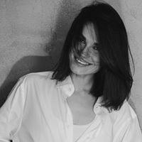 Kate Ukryukova