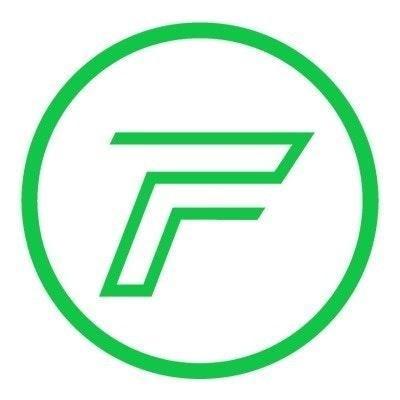 Fitter Faster App