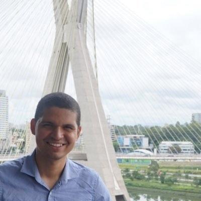 Daniel Santos Ricci