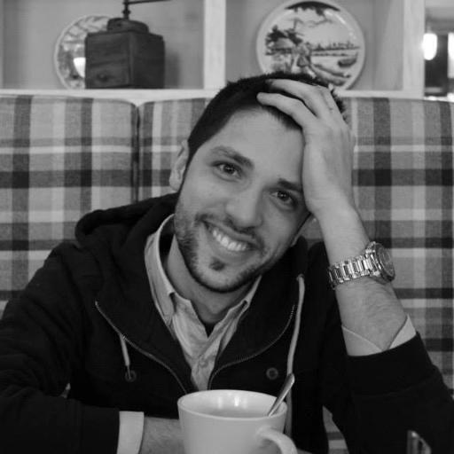Marco Santonocito