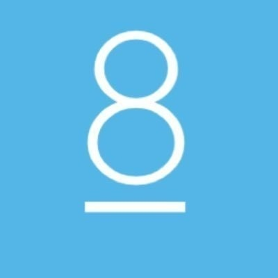 Collabor8app