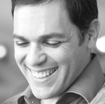 Olivier Chouraki