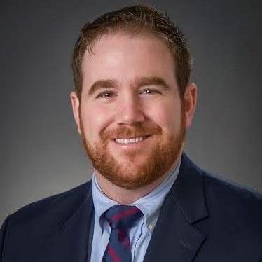 Aaron M. Pike, CPA