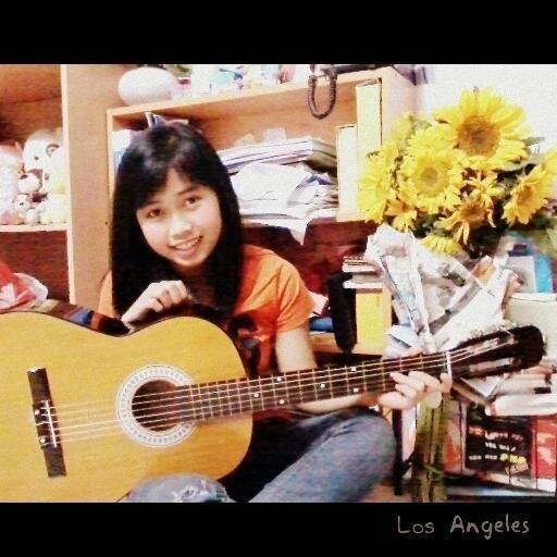 Lan Anh Sunny