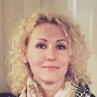 Anastasia Podoliak