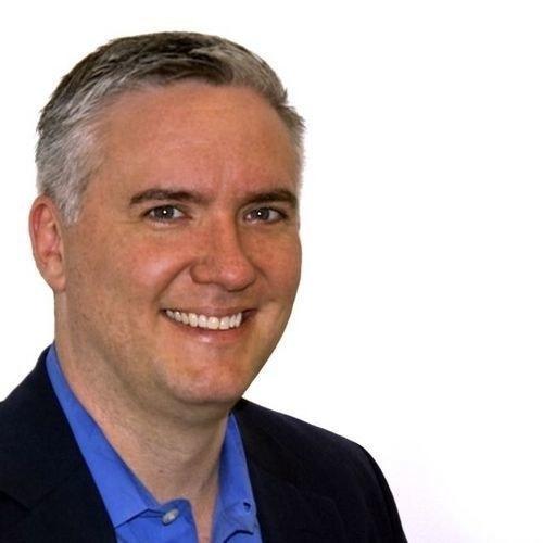 Matt Homann