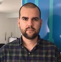 Rodrigo Lóssio