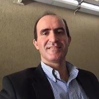 Eduardo Mattos