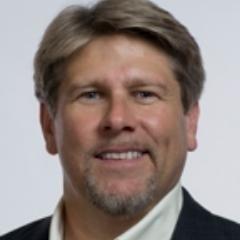 Shawn Elledge