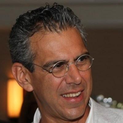 Samuel Azout