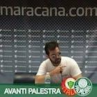 Victor Canezin de Oliveira