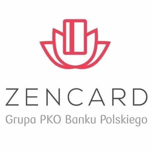 Zencard