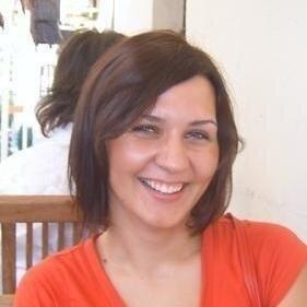 Karmelina Husejnovic