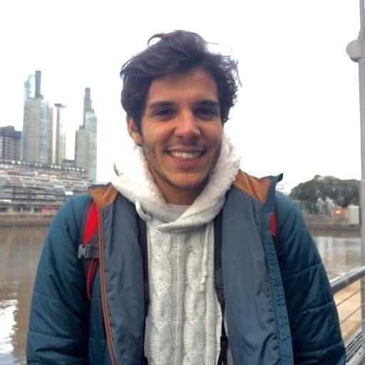 Thiago Turini