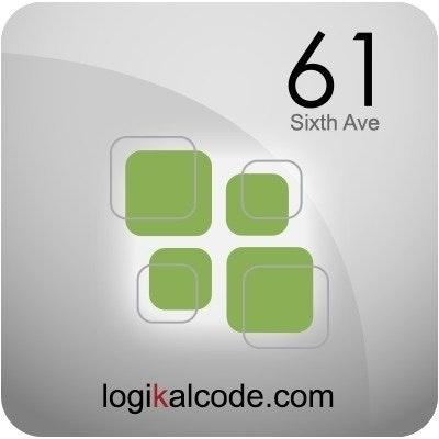 Logikal Code