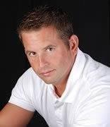 Adam Barger