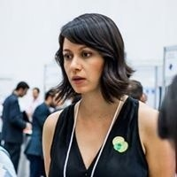 Renata Horta