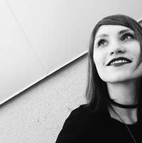 Alexandra Balkova