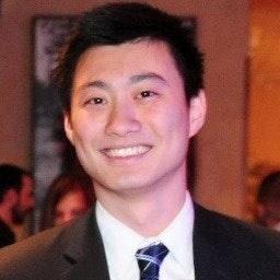 Victor Shao