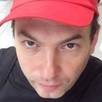 Andrew Shitov