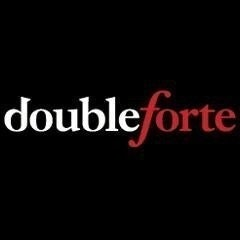 Double Forte PR