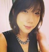Soya Seo
