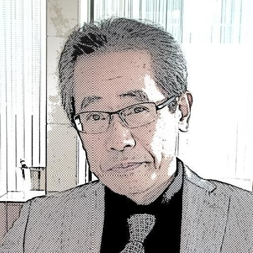 Takashi Saito / 斎藤 卓