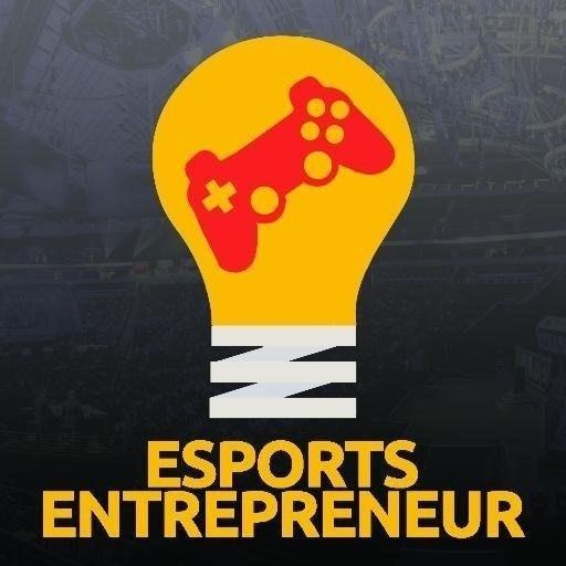 Esports Entrepreneur