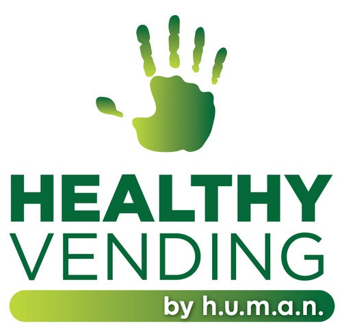 HUMAN HealthyVending