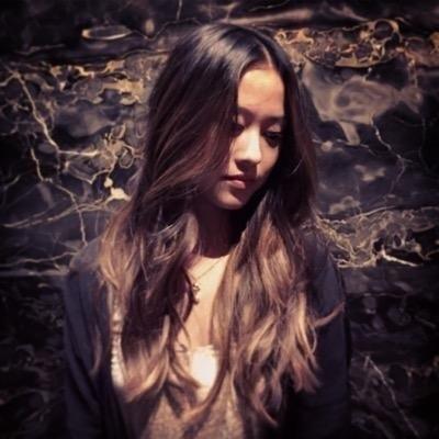 Christina Chao