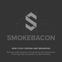 Gink Smokebacon