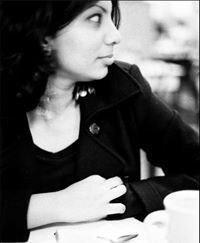 Joylita Saldanha