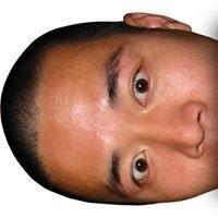 Derrick Chiang