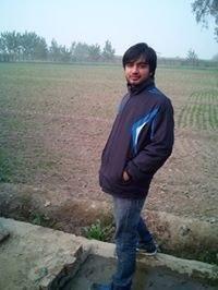 Deepak Dalal