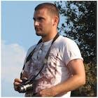 Tamer Duymaz