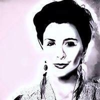 Claire Lebarz