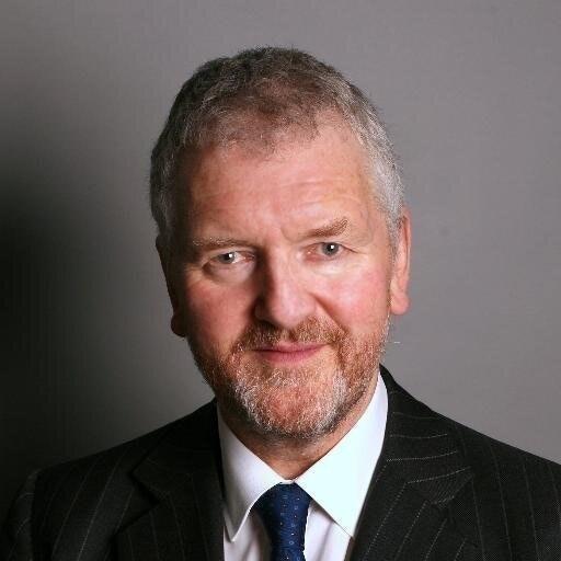 Ralph Lucas