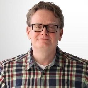 Felix Kuestahler