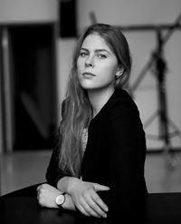 Mona Eendra