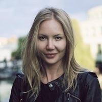Ekaterina Klink