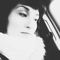 Tanya Vasiliadou