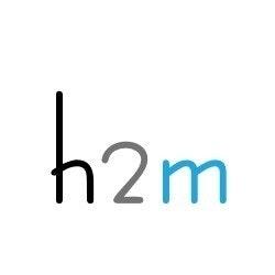 Hood2Media