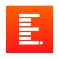 Jornal Empreendedor