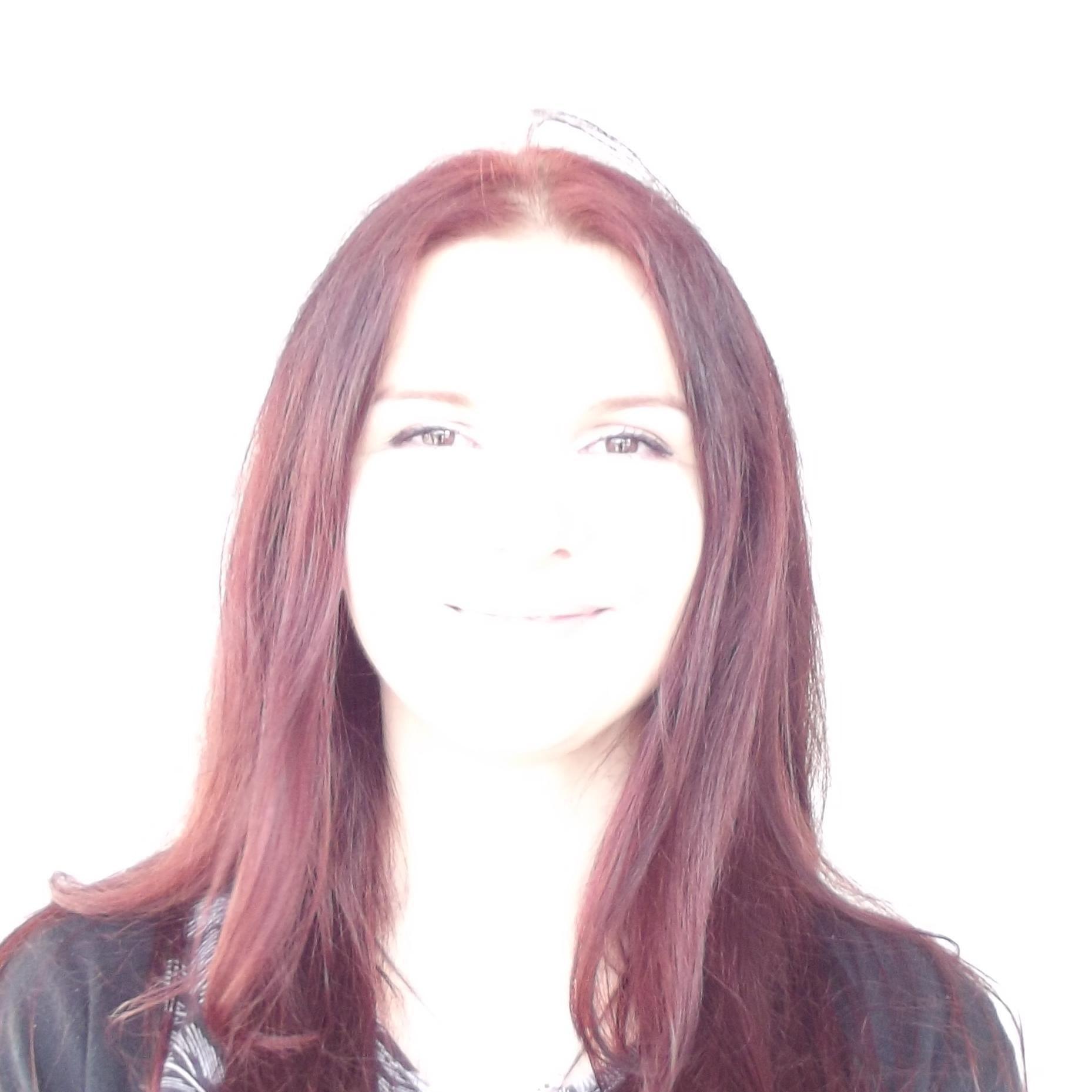 Anna Kurylo